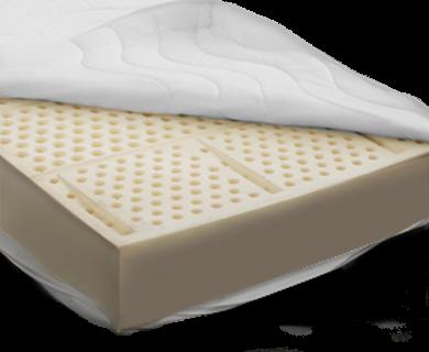 Beste Latex Matras : Fabrieksmeubel gent matrassen en meubelen op maat